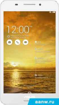 Android планшет ASUS Fonepad 7 FE375CXG-1G011A 8GB 3G Gold