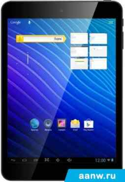ZTE e-Learning PAD E8Q 8GB 3G