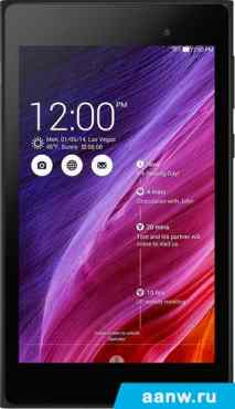 Android планшет ASUS MeMO Pad 7 ME572C-1A010A 16GB Black