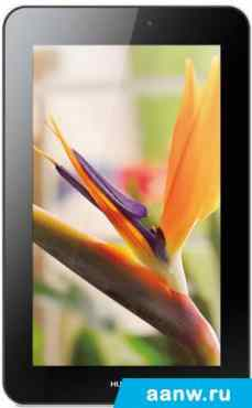 Huawei MediaPad 7 Youth 2 8GB 3G (S7-721u)