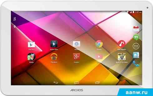 Archos 101 Copper 8GB 3G