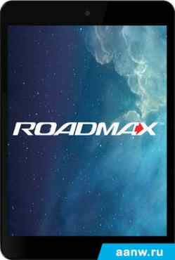 Android планшет Roadmax Space Tab 8 8GB 3G