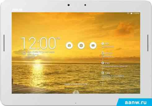 Android планшет ASUS Transformer Pad TF303CL-1G041A 16GB LTE Dock