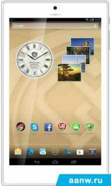 Prestigio MultiPad Color 8.0 16GB 3G (PMT5887_3G_D_WH)