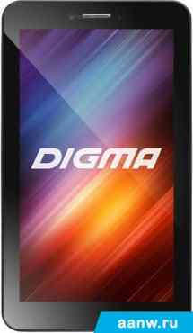 Android планшет Digma Optima 7.5 4GB 3G