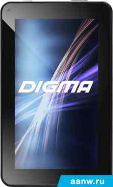 Digma Optima 7.6 4GB