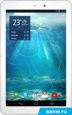 SeeMax Smart TG1010 8GB 3G