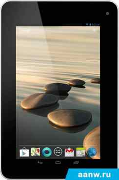 Acer Iconia B1-710 16GB (NT.L2DEE.001)