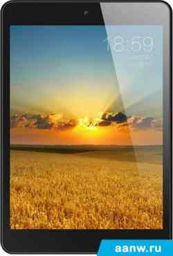 Ainol Novo 8 Mini 8GB Black