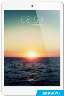 Ainol Novo 8 Mini 8GB White