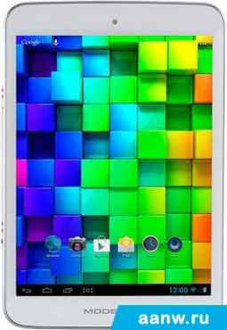 MODECOM FreeTAB 7801 IPS X4 Lite 8GB