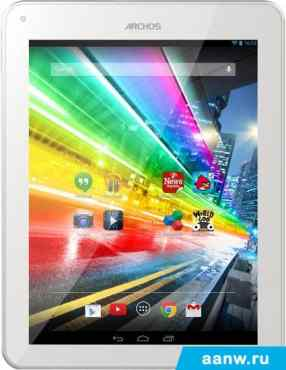Android планшет Archos 97b Platinum HD 8GB