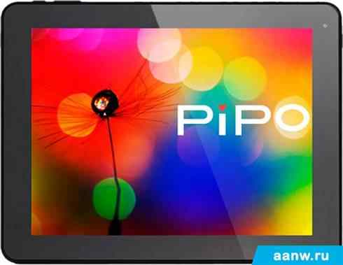 Android планшет PiPO Max-M1 pro 16GB Black