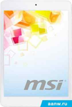 Android планшет MSI WindPad Primo 81-024BY 16GB