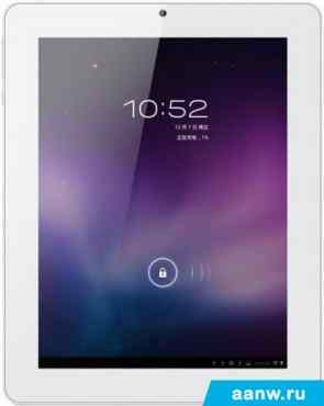 Android планшет Ainol Novo 8 Dream 8GB White