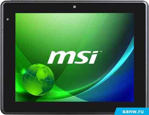 Android планшет MSI WindPad Primo 91-004BY 16GB