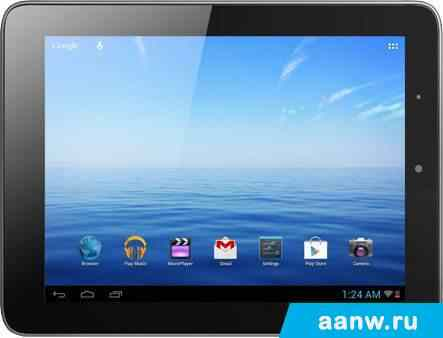 Android планшет Nextbook Premium8HD 8GB