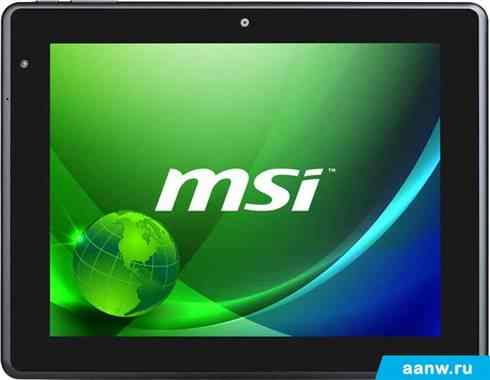 MSI WindPad Primo 90-014RU 16GB 3G (9S7-N91211-014)