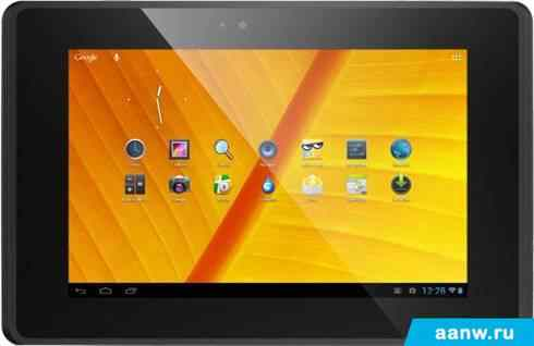 Wexler .TAB 7iS 8GB 3G