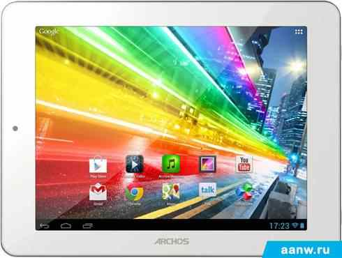 Archos 80 Platinum 8GB