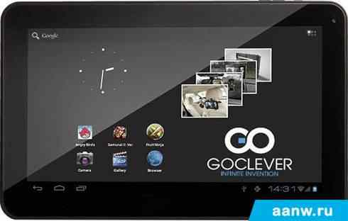 Goclever R104 8GB
