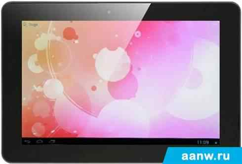 Ainol Novo 10 Hero II 16GB Black