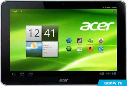 Acer Iconia TAB A211 16GB 3G (HT.HA8EE.002)
