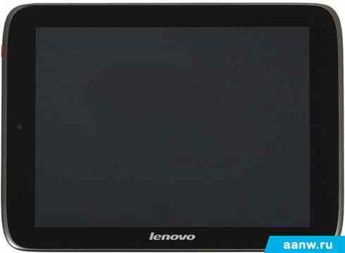 Lenovo IdeaTab S2109 8GB