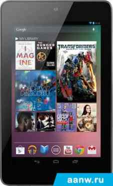 Google Nexus 7 8GB
