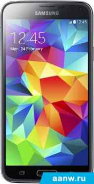 Android смартфон Samsung Galaxy S5 (32Gb) (G900F)