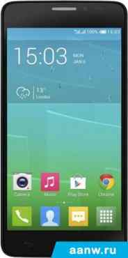 Alcatel One Touch Idol X 6043D (32GB)