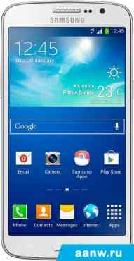 Android смартфон Samsung Galaxy Grand 2 (G7105)