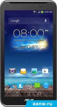 Android смартфон ASUS Fonepad Note 6 (16gb) (ME560CG)
