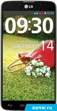 Android смартфон LG G Pro Lite Dual (D686)