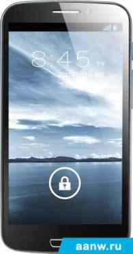 Android смартфон Zopo ZP900