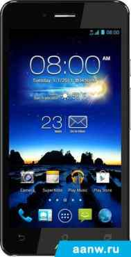 Android смартфон ASUS PadFone Infinity (32Gb)
