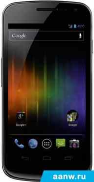 Samsung i9250 Google Galaxy Nexus (16Gb)
